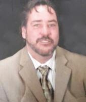 Thomas M. Ayres