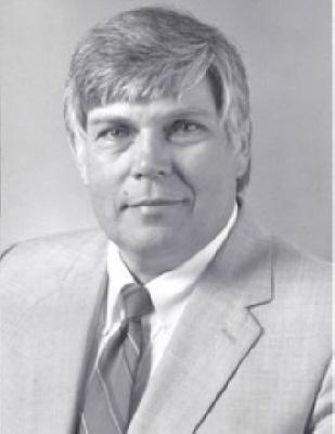 Daniel Curnett