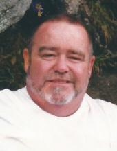 Stephen R. Fisher