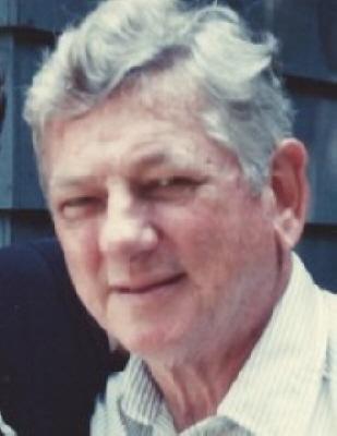 Ellis Moffitt