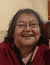 Mary L. Cowboy