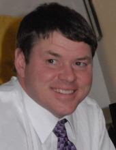 R. Scott Robison
