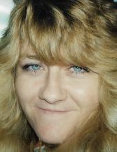Linda Sue Coleman
