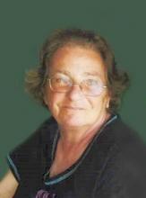 Deborah A. Turgeon