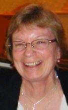 Pamela J. Coolen