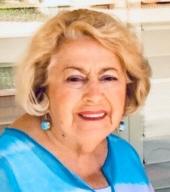 Rosemary Emma Kirkland