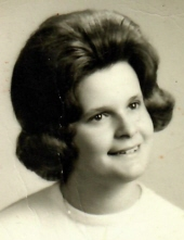 Michelle J. Martin