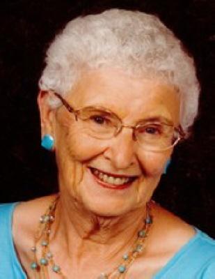 Gloria Butler