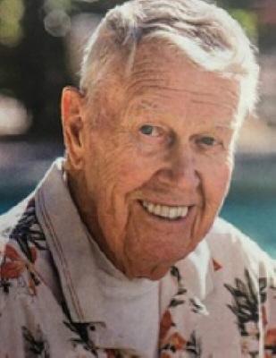 Robert Muckley