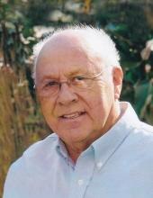 Gerry A. Noordhoek