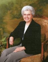 Elouise Irene Lee