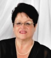 Rosalva Haro Lannen