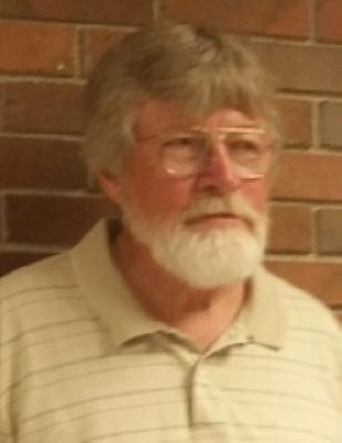 Michael Blum, Sr.