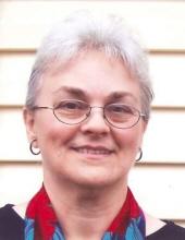 Patricia Lou McLemore
