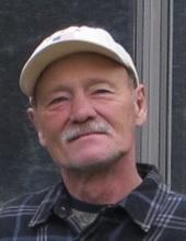 Randy James Dodd