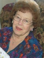 Jean Theresa Koenig