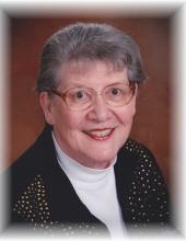 Donna Smithson