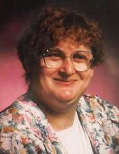 Brenda Lee (Hunt) Padgett