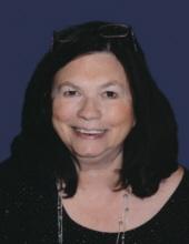 Priscilla A. (Huggins) Smith