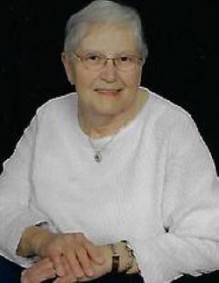 Margaret Shikowski
