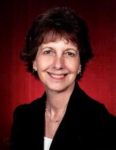 Kathleen Ann Hoppe