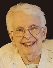 Ruth E. Steffen