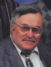 James A. Risch