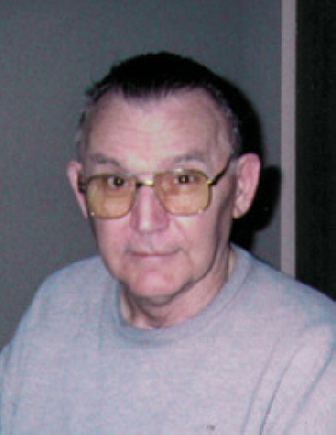 James Weske