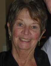 JoAnn Edwards