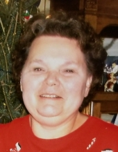 Linda  F.  Coulson