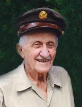 Robert H. Blaser