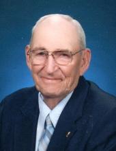 Kenneth NMI Burda