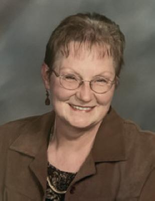 Dianne Miller