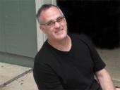 "John Andrew ""Drew"" Koop, Jr"