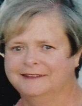 Susan Kay Browning