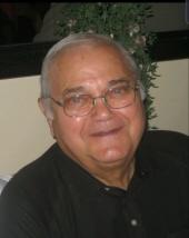 Jerry Dominic Ottavio