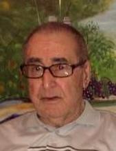 Antonio M Ricardo