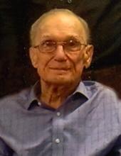 Leland  G.  Warner