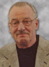 Gary D. Tarrant