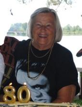 Dianne Marie Lisner