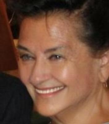 Barbara Bole