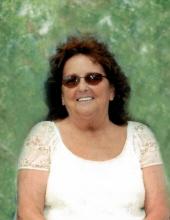 Judy Cope