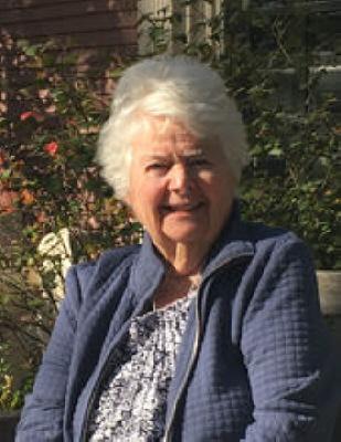 Clare Lowney