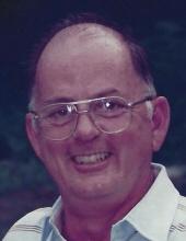 Photo of John Legato