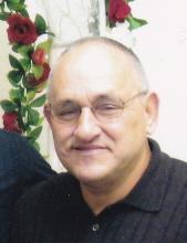 David L Miller