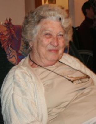Martha Hobbes