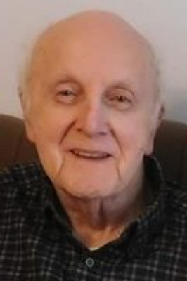 Jim Meaney Obituary Visitation Funeral Information