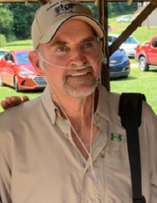 Lonnie Blackwell