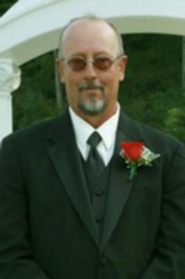 Harry Lawrence, Jr.