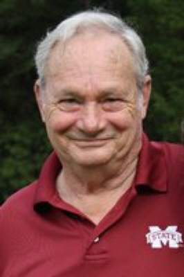 Photo of Wallace Combs